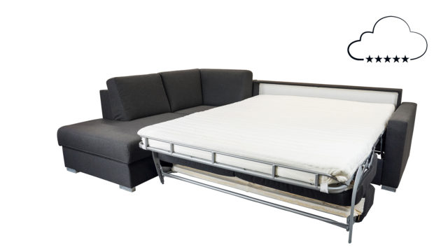 bettsofa jetzt in vielen varianten vom spezialisten. Black Bedroom Furniture Sets. Home Design Ideas