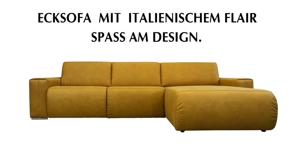 bettcouch mit lattenrost und bettkasten schlafsofa mit bettkasten ikea cool with bettcouch mit. Black Bedroom Furniture Sets. Home Design Ideas
