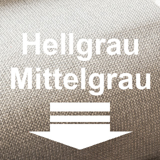 Bettsofa Grün
